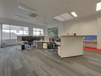Level One/231 Bulwer Street Perth WA 6000 - Image 3