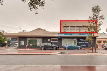 Level One/231 Bulwer Street Perth WA 6000 - Image 1