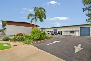 Unit 13/9 Aristos Place Winnellie NT 0820 - Image 1