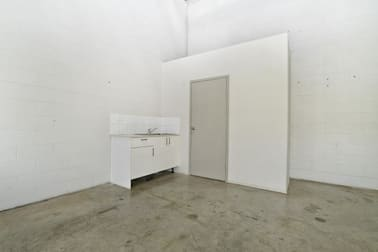 Unit 13/9 Aristos Place Winnellie NT 0820 - Image 3