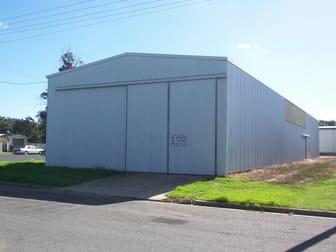 197 Hovell Street Cootamundra NSW 2590 - Image 1