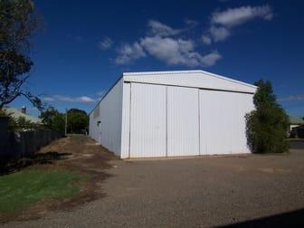 197 Hovell Street Cootamundra NSW 2590 - Image 2