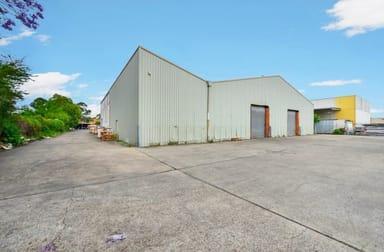 53 Christian Road, Punchbowl NSW 2196 - Image 2