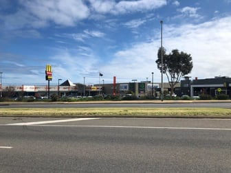246 Lonsdale Road, Hallett Cove SA 5158 - Image 1