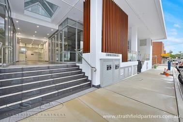 Shop 1 Lyons Street, Strathfield NSW 2135 - Image 3