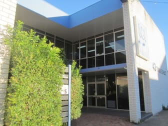 Suite 3/43 Tank Street Gladstone Central QLD 4680 - Image 1