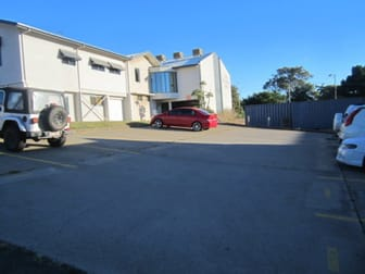 Suite 3/43 Tank Street Gladstone Central QLD 4680 - Image 2