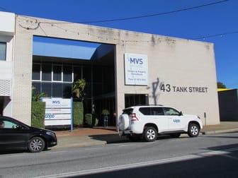 2/43 Tank Street Gladstone Central QLD 4680 - Image 1