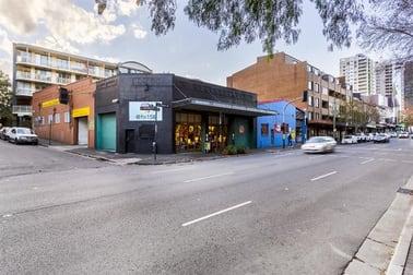 158 Regent Street Redfern NSW 2016 - Image 2