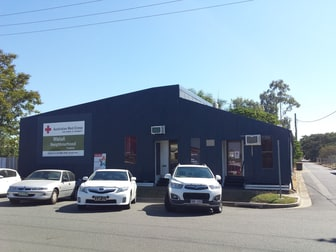 14b Cambridge Street Rockhampton City QLD 4700 - Image 1