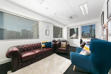 87 Wickham Terrace Spring Hill QLD 4000 - Image 2