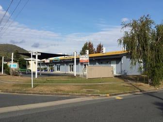 Shop 1 , 384 French Avenue Rockhampton City QLD 4700 - Image 1