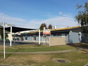 Shop 1 , 384 French Avenue Rockhampton City QLD 4700 - Image 2