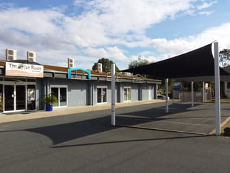 Shop 1 , 384 French Avenue Rockhampton City QLD 4700 - Image 3