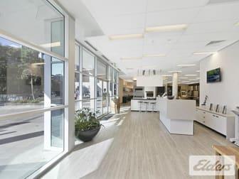 Suite B/1 Breakfast Creek Road Newstead QLD 4006 - Image 2