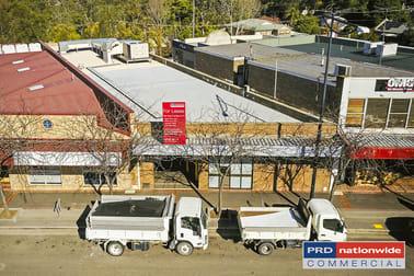 136 Great Western Highway Blaxland NSW 2774 - Image 1