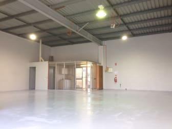 Unit 3.27 Brendan Drive Nerang QLD 4211 - Image 1