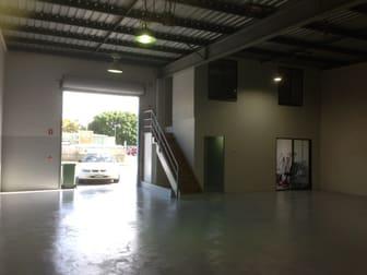 Unit 3.27 Brendan Drive Nerang QLD 4211 - Image 2