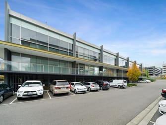 Suite 56 & 56A/195 Wellington Road Clayton VIC 3168 - Image 1