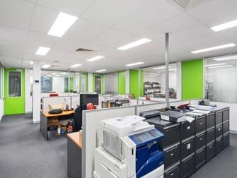 Suite 56a/195 Wellington Road, Clayton VIC 3168 - Image 2