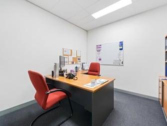 Suite 56a/195 Wellington Road, Clayton VIC 3168 - Image 3