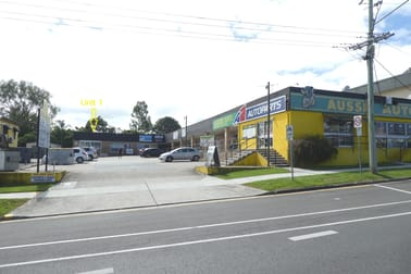 1/63 George Street Beenleigh QLD 4207 - Image 1