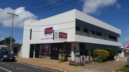 14/15 Evans Avenue, North Mackay QLD 4740 - Image 1