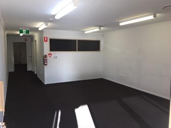 5/58 - 62 Middle St Chinchilla QLD 4413 - Image 3