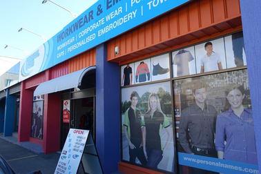 2/22 Gregory Street Mackay QLD 4740 - Image 2