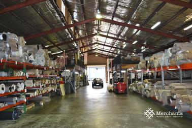 161 Abbotsford Road Bowen Hills QLD 4006 - Image 2