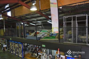 161 Abbotsford Road Bowen Hills QLD 4006 - Image 3