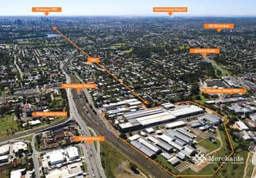 8AS/100 Wilkie Street Yeerongpilly QLD 4105 - Image 3