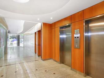 Suite 201/161 Walker Street North Sydney NSW 2060 - Image 3