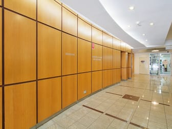 Suite 201/161 Walker Street North Sydney NSW 2060 - Image 2