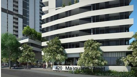 Retail A/420 Macquarie Street Liverpool NSW 2170 - Image 2