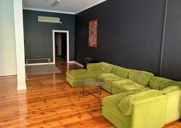 27 Gresham Street Adelaide SA 5000 - Image 3