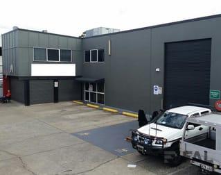 Unit  5/41 Boyland Avenue Coopers Plains QLD 4108 - Image 1