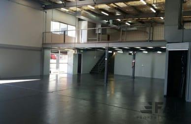 Unit  5/41 Boyland Avenue Coopers Plains QLD 4108 - Image 2