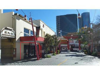 1/35 Duncan Street Fortitude Valley QLD 4006 - Image 1