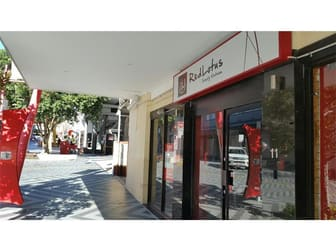 1/35 Duncan Street Fortitude Valley QLD 4006 - Image 2