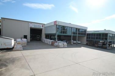 1/30 Argon Street Sumner QLD 4074 - Image 1