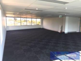 Springwood QLD 4127 - Image 1
