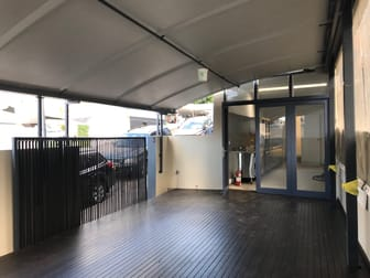 70 Oxford St Paddington NSW 2021 - Image 1
