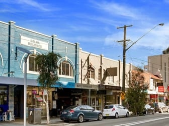 295 Bay Street Brighton-le-sands NSW 2216 - Image 1