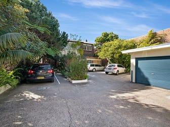 295 Bay Street Brighton-le-sands NSW 2216 - Image 3