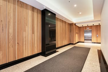 Suite 62/104 Bathurst Street Sydney NSW 2000 - Image 1