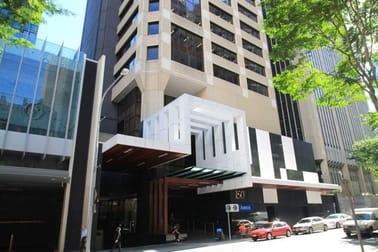 Level 1/150 Charlotte Street Brisbane City QLD 4000 - Image 1