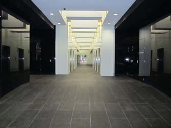 Level 1/150 Charlotte Street Brisbane City QLD 4000 - Image 2