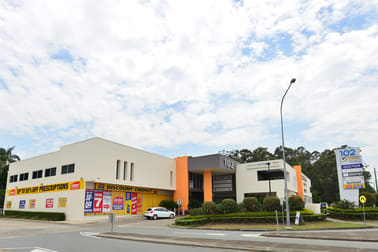 Suite 10/102 Wises Road Maroochydore QLD 4558 - Image 1