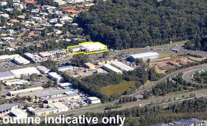 Suite 10/102 Wises Road Maroochydore QLD 4558 - Image 2